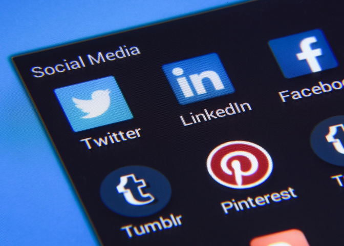 Perfectionism or Social Media Anonymous Pressure